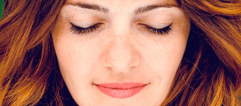 Alergia ocular: qué es y cómo aliviarla.