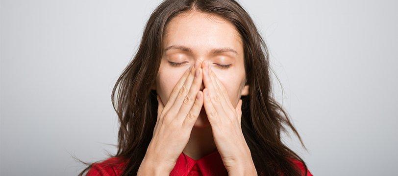 medicamentos para aliviar la congestion nasal