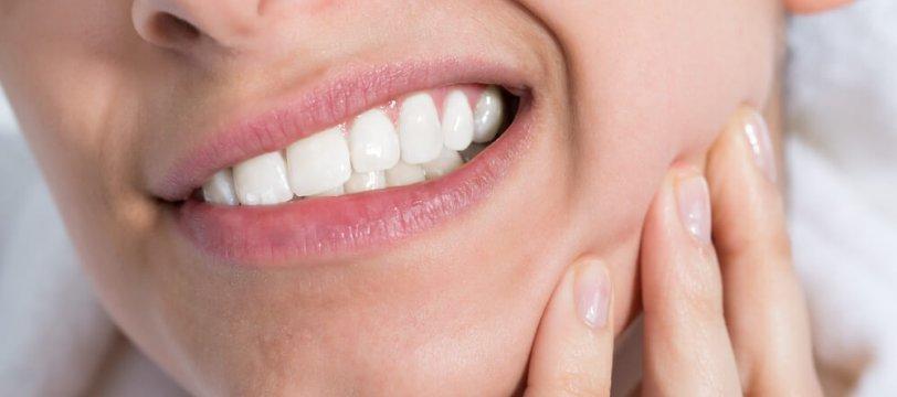 Consejos Para Aliviar El Dolor Dental