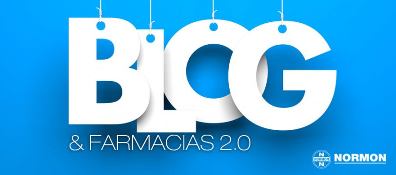 Farmacias y Blogs 2.0 -Vol.10-