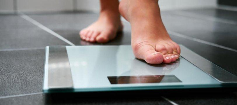 fechas de mabroom beneficios para la diabetes