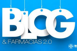Farmacias y Blogs 2.0 -Vol.2-