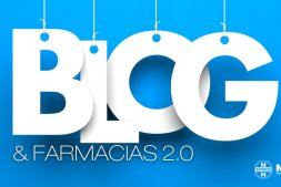 Farmacias y Blogs 2.0 -Vol.5-