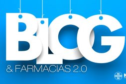 Farmacias y Blogs 2.0-vol.6-