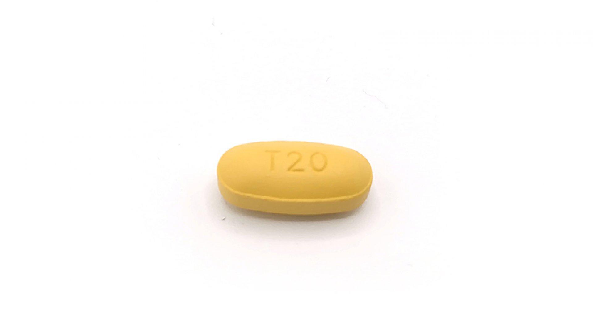 Stromectol pharmacy uk