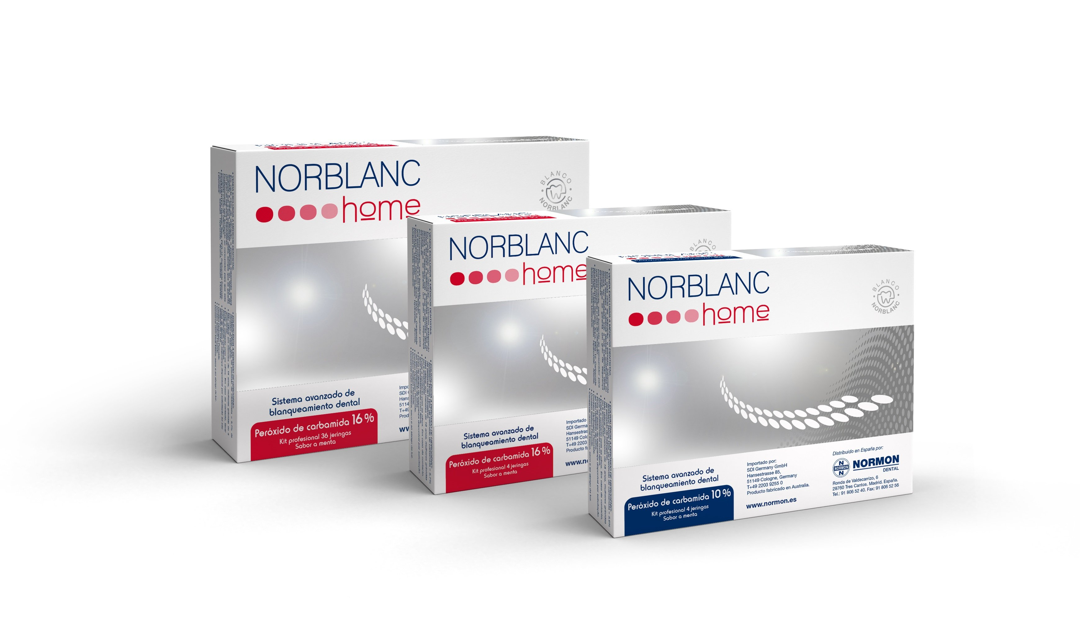 Norblanc Home